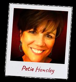 staff-Petie-Hensley.png