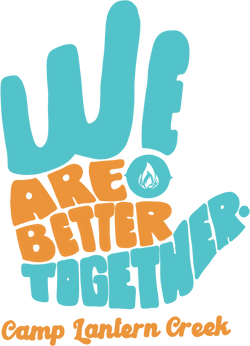 2021-Logo-sz.png