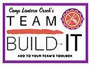 Team-build-it-3.jpg
