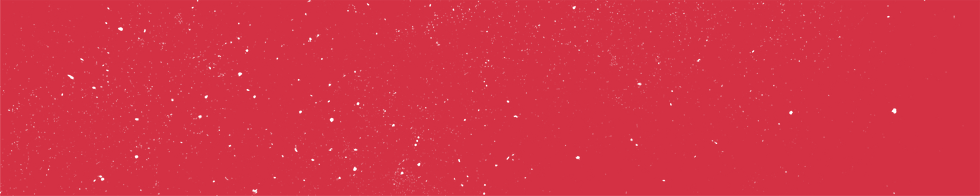 BG-red-spec.png