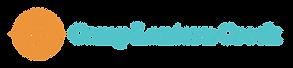 CLC logo-02.png