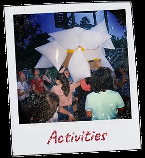 P-Activities.png