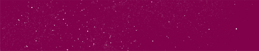 BG-purple-spec.png