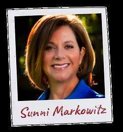 staff-Sunni-Markowitz.png