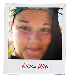 staff-Alissa-Wise.png