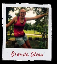 staff-Brenda-Olsen.png