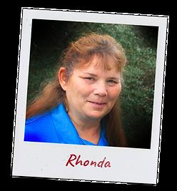 staff-Rhonda.png