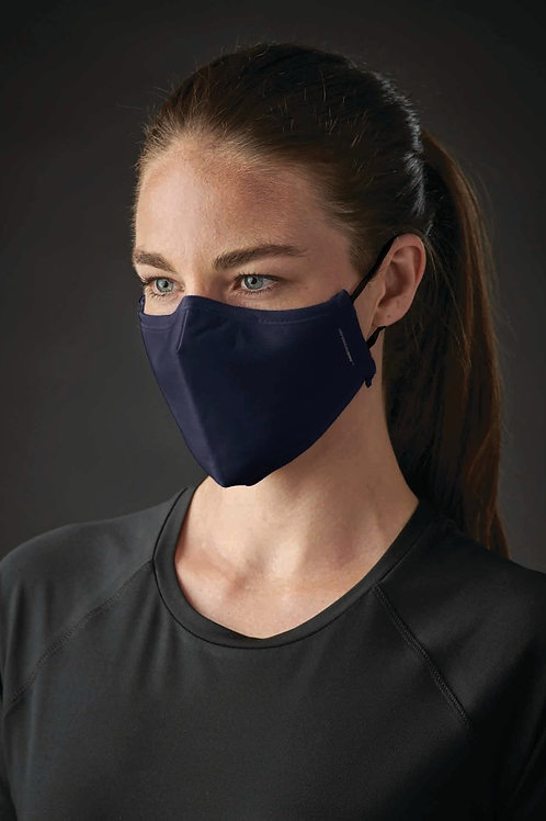 Stormtech Nano-Tech Face Mask (5 Pack)