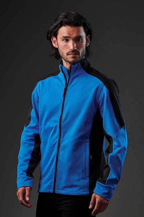 Stormtech Men's Chakra Fleece Jacket