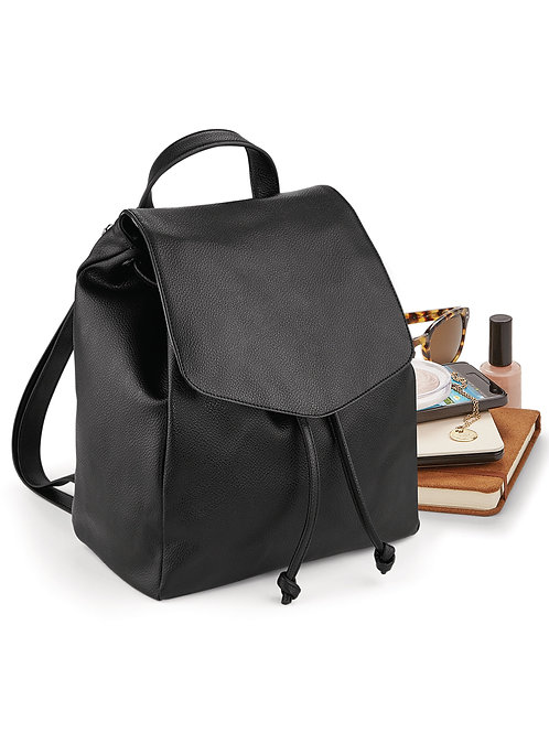 Quadra NuHide� Mini Backpack