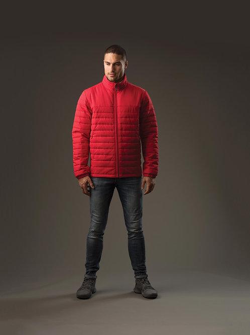 Stormtech Men's Nautilus Quilted Jacket