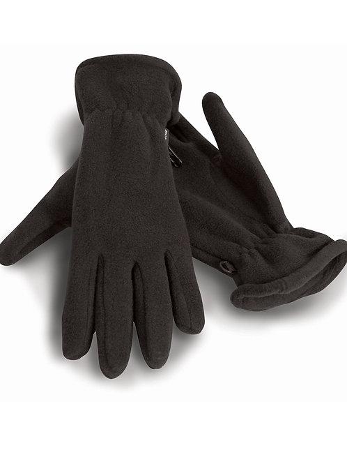 Result Winter Essentials Polartherm� Gloves