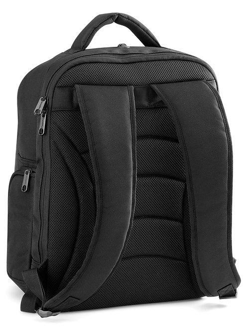 Quadra Tungsten� Laptop Backpack