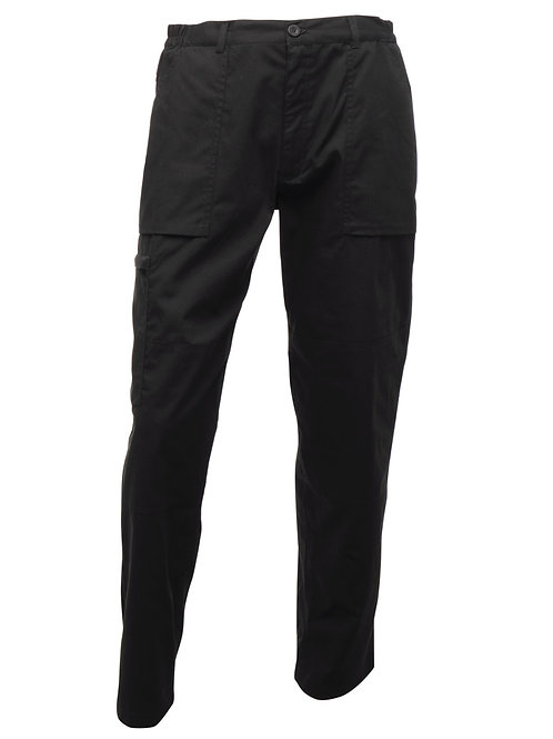 Regatta New Action Trouser (Reg)