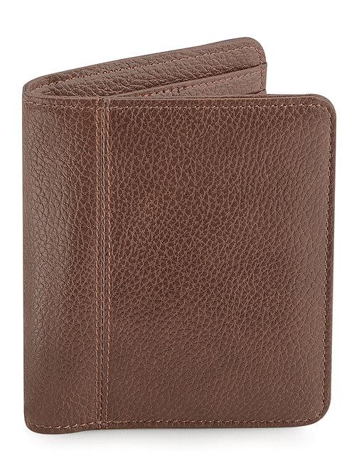Quadra NuHide� Wallet