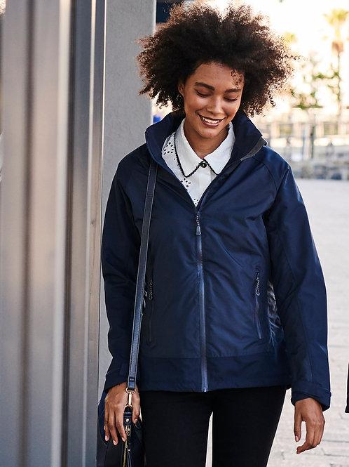 Regatta Ashford II Women's Hybrid Breathable Jacket