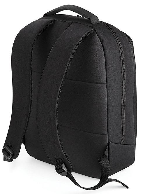Quadra Executive Digital Backpack