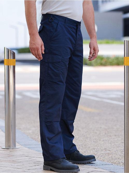 Regatta Pro Cargo Trouser (R)