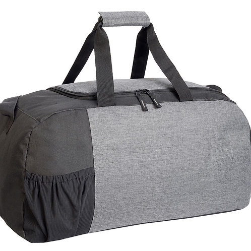 Shugon Marathon Sports Holdall
