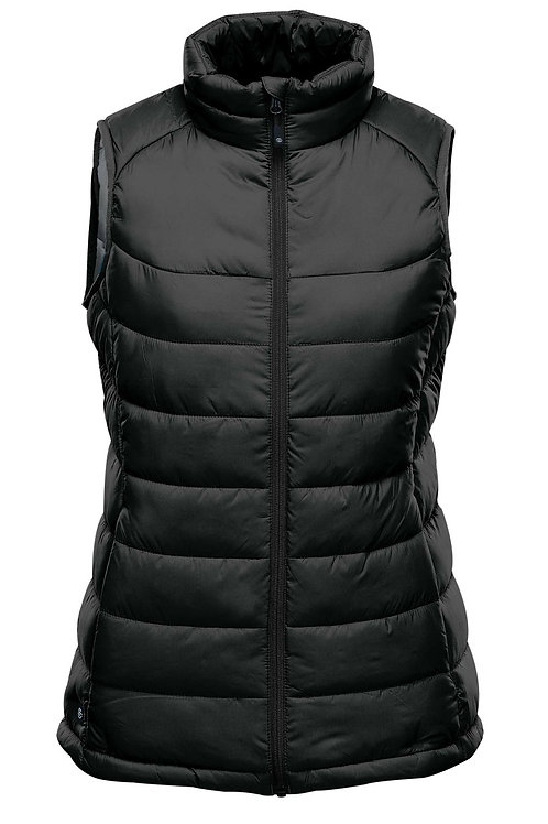 Stormtech Women's Stavanger Thermal Vest