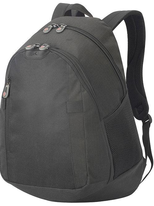 Shugon Freiburg Sportive Laptop Backpack