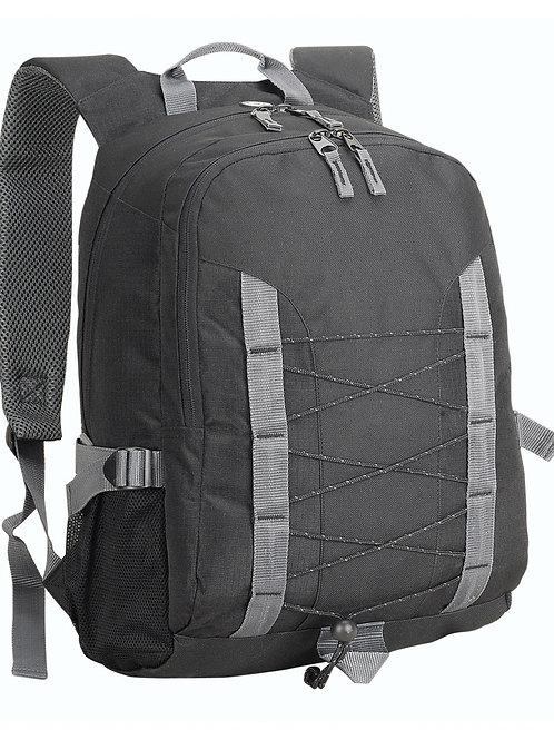 Shugon Miami Total Backpack