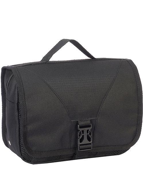 Shugon Bristol Folding Travel Toiletry Bag