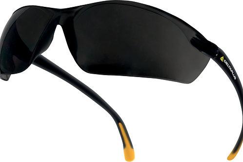 Delta Plus Polycarbonate Lens Glasses