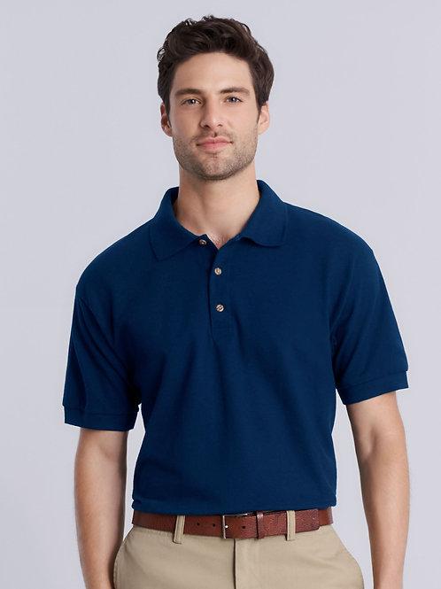 Gildan Ultra Cotton� Adult Piqu� Sport Shirt