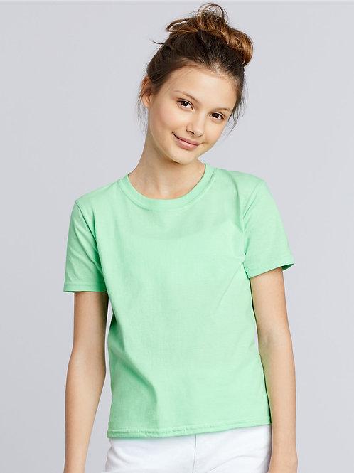 Gildan Softstyle� Youth T-Shirt