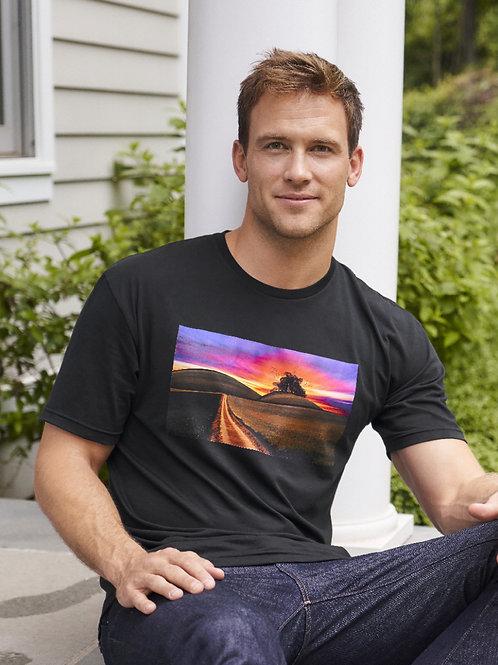 Gildan Softstyle� Adult EZ Print T-Shirt