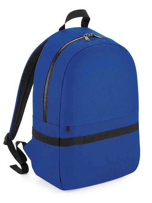 Bagbase Modulr� 20 Litre Backpack