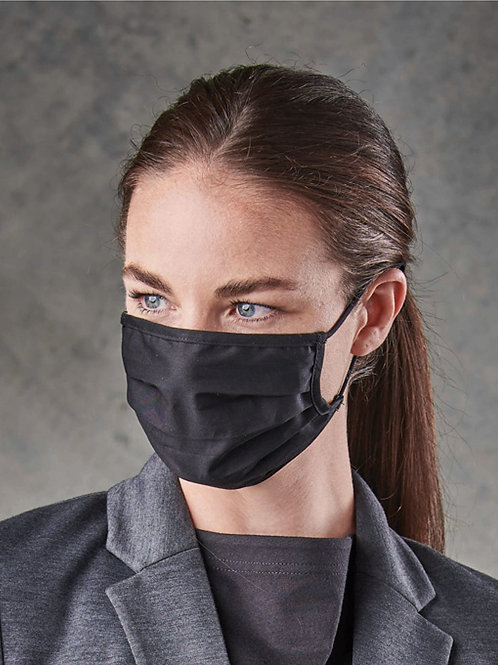 Stormtech Fusion Face Mask (Single)