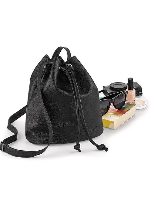 Quadra NuHide� Bucket Bag