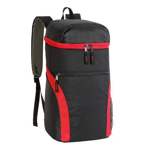 Shugon Michelin Cooler Backpack