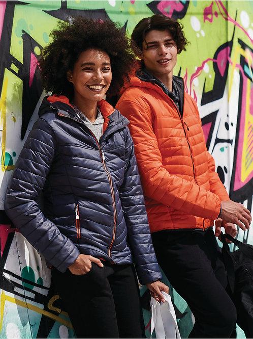 Regatta Acadia II Women's Warmloft Down-Touch Jacket
