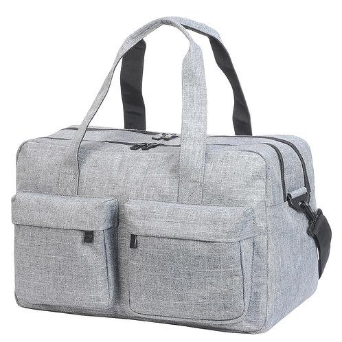 Shugon Mykonos Travel Bag