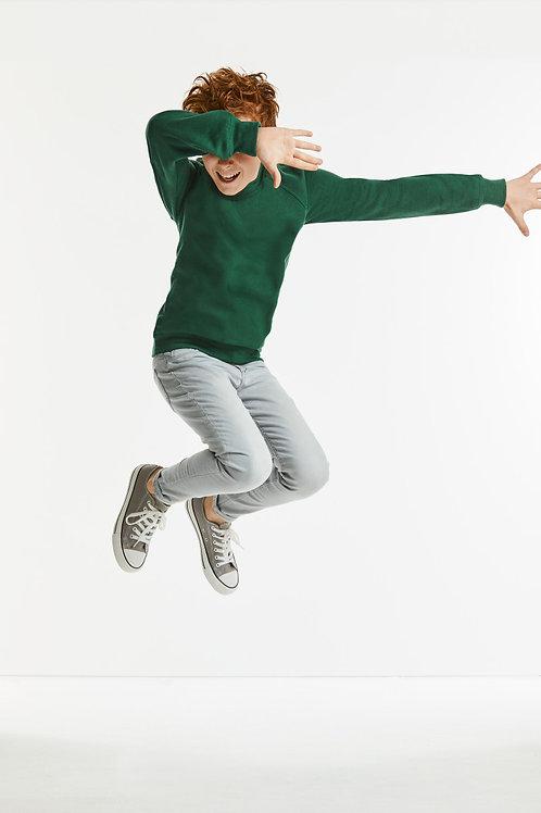 Jerzees Schoolgear Children's Classic Sweatshirt