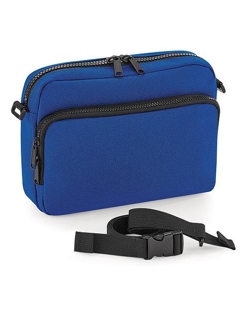 Bagbase Modulr� 2 Litre Multipocket