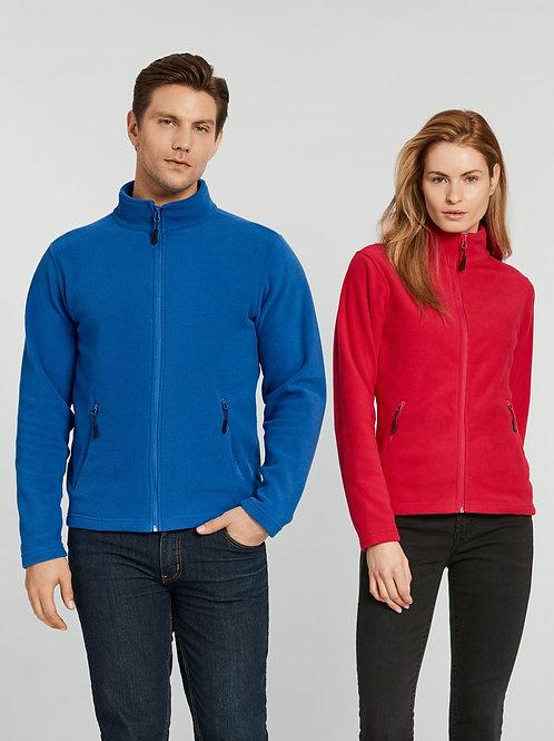 Gildan Hammer Ladies' Micro-Fleece Jacket