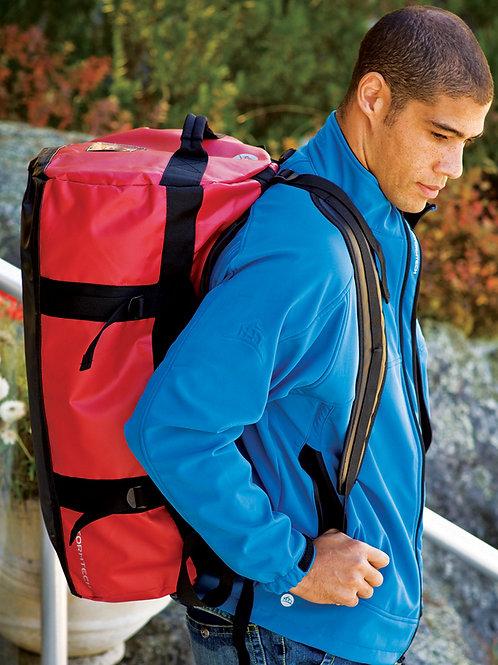 Stormtech Bags Atlantis Waterproof Gear Bag (Medium)