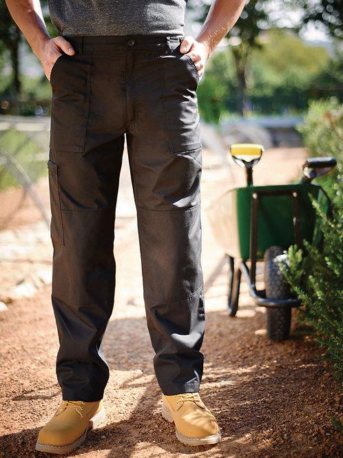 Regatta New Action Women's Trouser (Long)
