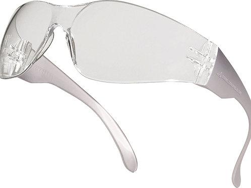 Delta Plus Brava 2 Safety Glasses