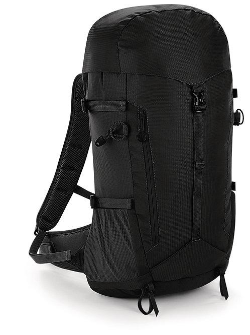 Quadra SLX�-Lite 35 Litre Backpack