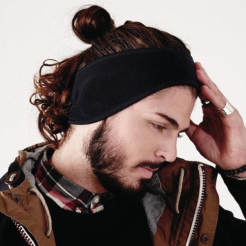 Beechfield  Suprafleece� Aspen Headband