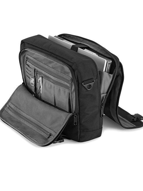 Quadra Tungsten� Laptop Briefcase