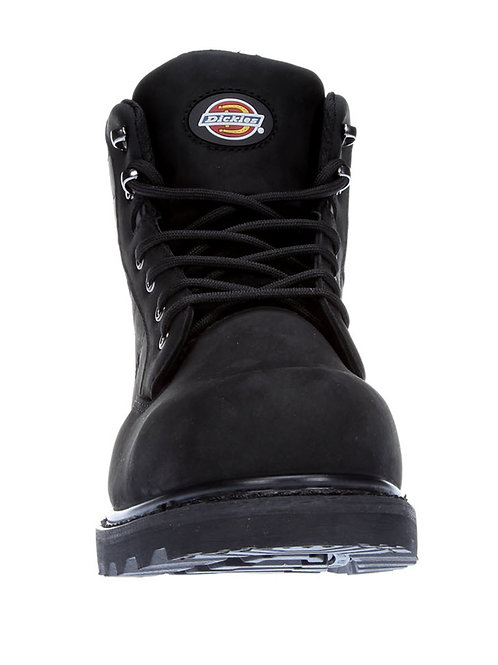 Dickies Canton Boot