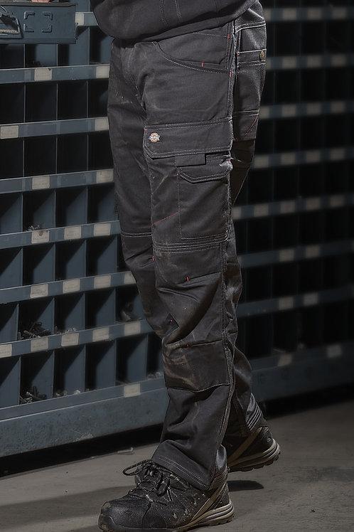 Dickies Redhawk Pro Trousers (Reg)