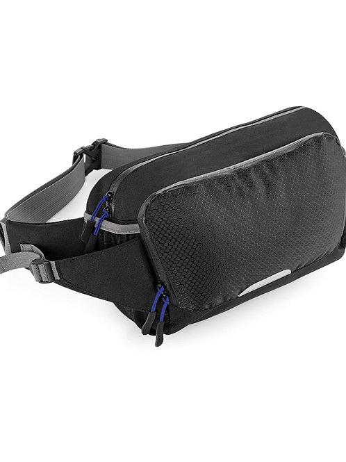 Quadra SLX� 5 Litre Performance Waistpack