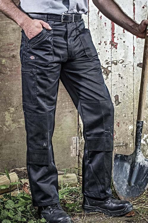 Dickies Redhawk Men's Action Trouser (Tall)